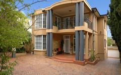 85 Stuart Street, Blakehurst NSW