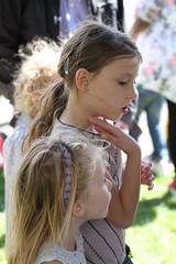 IMG_2900 (Thimp1) Tags: school chloe fete layla scholl cawston