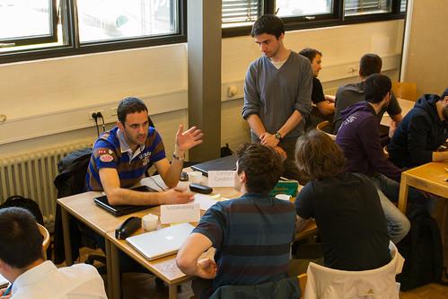 Headline Workshop (21 of 38)