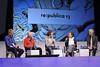 re:publica 2013 Tag 3 – 21st Century Skills (re:publica 2018 #PoP) Tags: republica berlin tag3 germany deutschland conference konferenz 2013 rp13 antonysojka in|side|out
