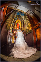 20 Casamento Patricia making of (DamianiFoto) Tags: wedding riodejaneiro bouquet diadanoiva robertodamiani voucasar melhorfotodecasamento maquiagemdecasamento fotografiadecasaento penteadoparacasamento winsorfloridaflamengo