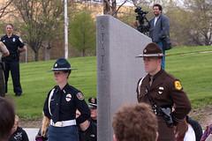 memorial midwest police iowa lawenforcement