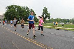 59.NPW.5K.USCapitol.WDC.11May2013 (Elvert Barnes) Tags: washingtondc dc nationalmall 5k 3rdstreet nationallawenforcementofficersmemorial nationalpoliceweek 2013 racesridesrunswalks nationalmallwashingtondc may2013 nationalpoliceweek5k nationalmall2013 nationalmallwdc2013 3rdstreet2013 nationalpoliceweek2013 2013nationalpoliceweek racesridesrunswalks2013 11may2013 2013nationalpoliceweek5k 2013nationalpoliceweek5kuscapitol