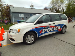 Halton Regional Police (car show buff1) Tags: rescue ontario canada ford chief tahoe police victoria chevy dodge crown ladder squad incident ems charger pursuit commander caprice pumper ppv battalion halton f250