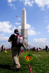 Kiteday-13 (visionsrecalled) Tags: family sunshine kids fun washingtondc weekend kites blueskies visionsrecalled catherinesiler