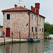 Torcello_12