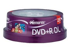 memorex-dvd-dl (Panama Colon Free Zone) Tags: dvd cd sankey cdr dvdr tdk bluray memorex dvdrdl bdr