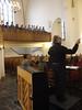 Kerk_FritsWeener_5292910