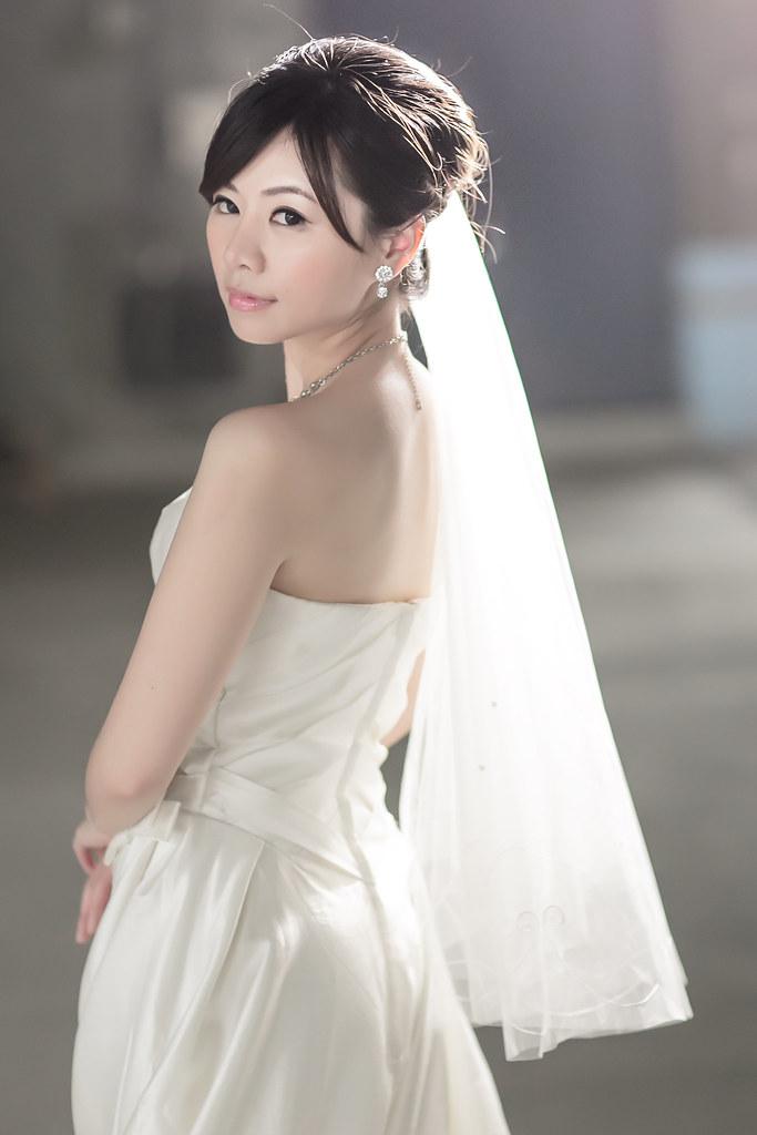 Wind&Kiki自助婚紗11.jpg