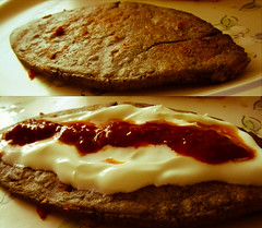 16/39 (Hettore) Tags: comida almuerzo tlacoyo reto39 retofotogrfico39das