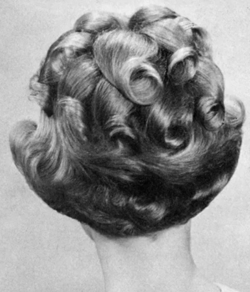 60s hair styles the world s best photos of hairstyles flickr hive mind 1735