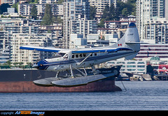 178802_800 (360 Photography) Tags: vancouver plane airplane harbour aviation otter turbine avion floatplane dehavilland turbootter vazar airteamimages mathieupouliot