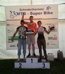 Schinderhannes2013-1