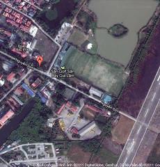 Cho thuê nhà  Long Biên, Số 174 Nguyễn Sơn, Chính chủ, Giá Thỏa thuận, Anh Sung, ĐT 0913350260/ 38272350