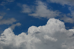 Cumulonimbus Line (hpaich) Tags: desktop wallpaper sky cloud weather outside outdoors day skies nuvola cloudy outdoor background cielo nuvem nube desktopwallpaper cumulonimbus wolk desktopbackground pilv