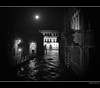 VENEZIA in blackwhite... (FIORASO GIAMPIETRO ITALY....) Tags: venice landscapes photo mare laguna venezia viaggio vacanza visualart vacanze emozioni veneto greatphoto panorami ladscapes flickrsbest fioraso giampietro aplusphoto goldcollection flickraward flickrdiamond frhwofavs platinumheartaward viagginelmondo goldstaraward grouptripod vosplusbellesphotos artofimages fiorasogiampietro platinumpeaceaward absolutelyperrrfect