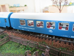 028711320-big (RAILWAYPASSION) Tags: blue  bdz