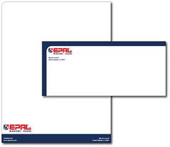 letterhead-Epal-NEW-SM