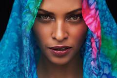 Yasmine Warsame (jrdnhrtly1) Tags: toronto hot sexy beautiful beauty model top supermodel gorgeous steve next jordan talent judge retouch hartley canadas carty retoucher