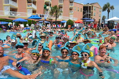 2013 rits sat pool party (22)