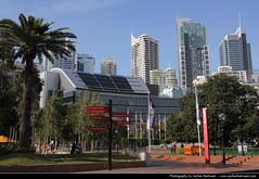 Tumbalong Park, Sydney (JH_1982) Tags: park new skyline wales south sydney australia nsw australien australie 澳大利亚 tumbalong シドニー オーストラリア 悉尼 австралия 오스트레일리아 сидней sídney