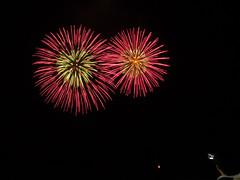 P8030388-1 (Simon*N) Tags: fireworks