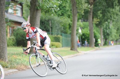 Nieuwelingen Mol Gompel (452)