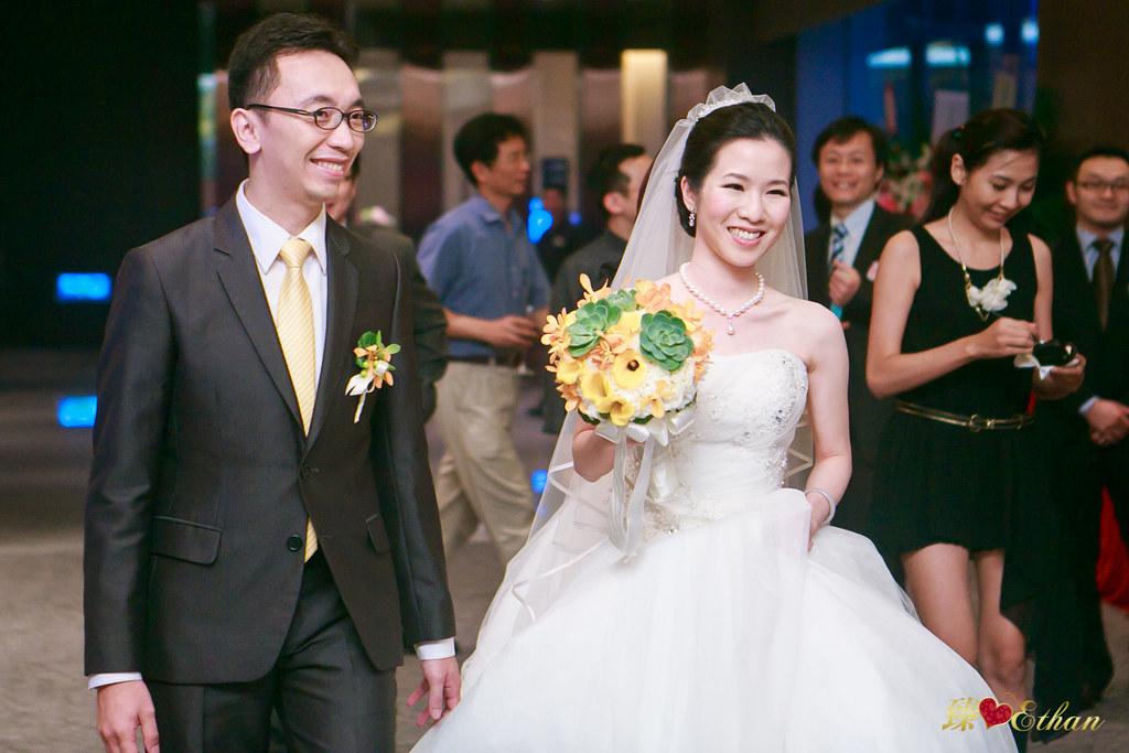 婚禮攝影,婚攝, 台北寒舍艾美,台北婚攝, Le Meridien Taipei,優質婚攝推薦, 7131