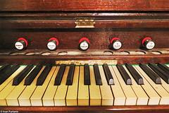 FIP. Nanto, Chiesa di Bosco (Ivan Furlanis) Tags: reed organ harmonium armonium armonio