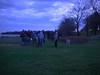 WorldsEnd11-20-2011012