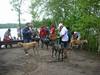 7-29-2012CutlerParkNeedham017