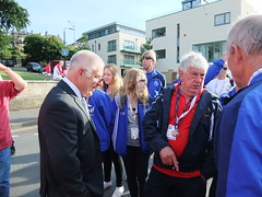 """Natwest Island Games 2011 • <a style=""""font-size:0.8em;"""" href=""""http://www.flickr.com/photos/98470609@N04/9684084060/"""" target=""""_blank"""">View on Flickr</a>"""