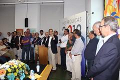 """José Dinis Moura Semedo - """"Mudar Para Melhor"""""""