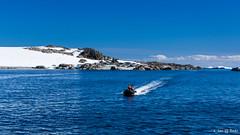 Hovgaard Island, Kiev Peninsula, Antarctica (x_tan) Tags: antarctica glacier iceberg canonef85mmf12liiusm canoneos5dmarkiii hovgaardisland kievpeninsula