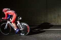 20130915-DSC_6319 (Ma Michael) Tags: sports race cycling nikon nikkor job 2470mm d700 nikonafsnikkor2470mmf28ged