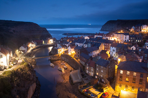 whitbyandstaithes-1.jpg