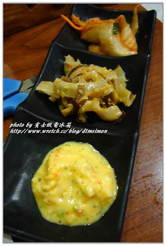 SUMO日式相撲鍋 (4)