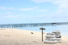 Derawan's White Sands (noirvane) Tags: beach indonesia shore sands balikpapan derawan eastborneo