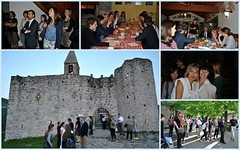 """Družabni večer • <a style=""""font-size:0.8em;"""" href=""""http://www.flickr.com/photos/102235479@N03/10290903544/"""" target=""""_blank"""">View on Flickr</a>"""