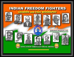 INDIAN FREEDOM FIGHTERS  - LEADERS and Their BIOGRAPHY - Pen drawings (Artist ANIKARTICK,Chennai(T.Subbulapuram VASU)) Tags: art sketch artist drawings autograph gandhi animation celebrities chennai biography nehru pendrawings periyar animator voc ambedkar gandhiji mahatmagandhi famousartist celeberation rajaji freedomfighter bharathiar greatartist thilak freedomfighters rajarammohanroy sarojininaidu vinobabhave kamarajar indianartist indragandhi lalalajpatrai chennaiartist kamaraj indianfreedom popularartist autobiograph tahore indianfreedomfighter anikartick evramasamy tamilnaduartist thiruvika indianleaders indianfreedomfighters bagatsingh freedomindia kavimani freedomfightersofindia barathiar tamilnadufreedomfighters indianatist swamyaurobindo southindianfreedomfighters freedomfightersbiography jansirani lalbagadurshastri