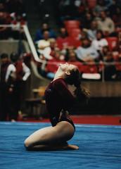 HerbertXXXX99_01PT (ahtibat112) Tags: california usa college university cardinal gymnastics stanford prints ncaa