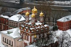 RUSSIA - MOSCA - EXPLORE #462 Oct. 18.2013 (GIO_CRIS) Tags: oct explore 462 182013 russiamoscaaprile2013