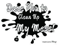 305-dare you to clean up my mess (fabragi) Tags: whitetshirts customtshirts blacktshirts modernfashion uniquefashion designerfashion fashiontshirts graphictshirts designertshirts kidstshirts customfashion uniquetshirts streettshirts trendyfashion luxuryfashion ladiestshirts graphicfashion trendytshirts customsweatshirts trendysweatshirts men'stshirts fancytshirts graphicsweatshirts fashionsweatshirts ladiessweatshirts urbanweartshirts moderntshirts urbanwearfashion uniquesweatshirts luxurytshirts designersweatshirts urbanwearsweatshirts modernsweatshirts fancysweatshirts blacksweatshirts streetsweatshirts highendsweatshirts kidssweatshirts highendtshirts luxurysweatshirts men'ssweatshirts