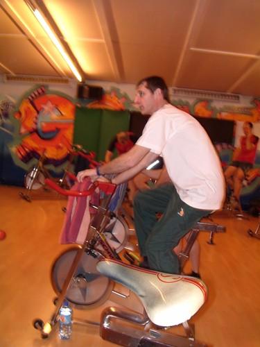 Spinning2012_06
