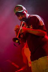 2012-11-17 - Dancing Mood_Los Chantas - Meet - Marco Ragni