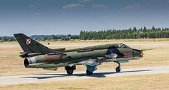 IMG_9980 (sunniboi) Tags: plane airplane fight aviation airshow warplane airbase spotter kecskemet 2013 meetingarienne