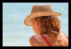 SUMMER MEMORIES (DIAZ-GALIANO) Tags: sea portugal canon mar algarve vacaciones 30d diazgaliano mygearandme mygearandmepremium