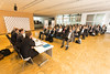"""Press conference: What are the prospects for offshore wind energy after the elections in Germany?   <a style=""""font-size:0.8em;"""" href=""""http://www.flickr.com/photos/38174696@N07/10962648166/sizes/o/"""" target=""""_blank"""" class=""""download"""">Download high-res</a>"""