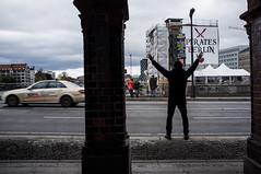 Berlin #8 (Ayertosco) Tags: world street city light boy shadow people italy colour berlin art boys germany europe mood colours fuji humanity photos outdoor candid young streetphotography human fujifilm xseries x100 xshooter streetphotographycandidstreetportrait emanueletoscano wwwblackbulbnet theoutsidewindowcom fujifilmitalia theutsidewindowcom