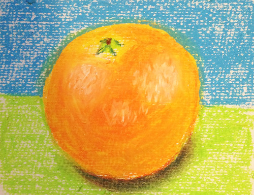 """07_orange • <a style=""""font-size:0.8em;"""" href=""""http://www.flickr.com/photos/101073308@N06/11004886316/"""" target=""""_blank"""">View on Flickr</a>"""